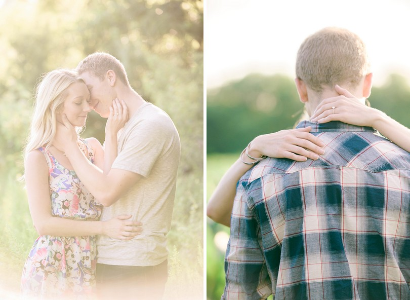 Lee-Summit-Kansas-City-Engagement-Photography-Lindsey-Pantaleo (9)