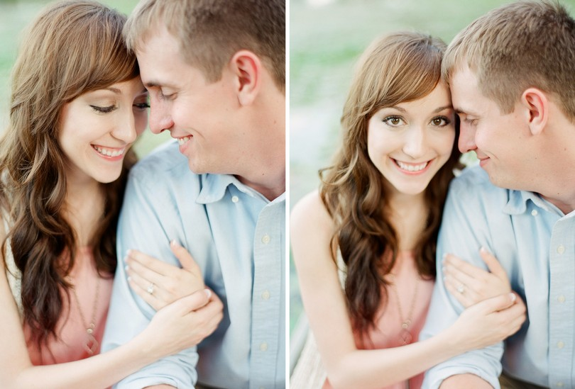 Engagment-Session-Jefferson-City-Missouri-Wedding-Photography-Binder-Lake-Lindsey-Pantaleo-Fireworks-Canoe (12)