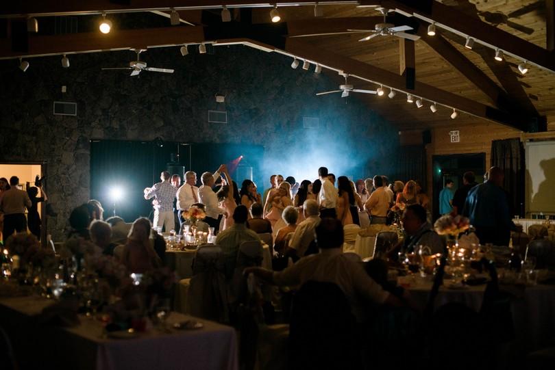 Osage-National-Country-Club-Golf-Course-Wedding-Lake-Ozarks-Missouri-Lindsey-Pantaleo (1)