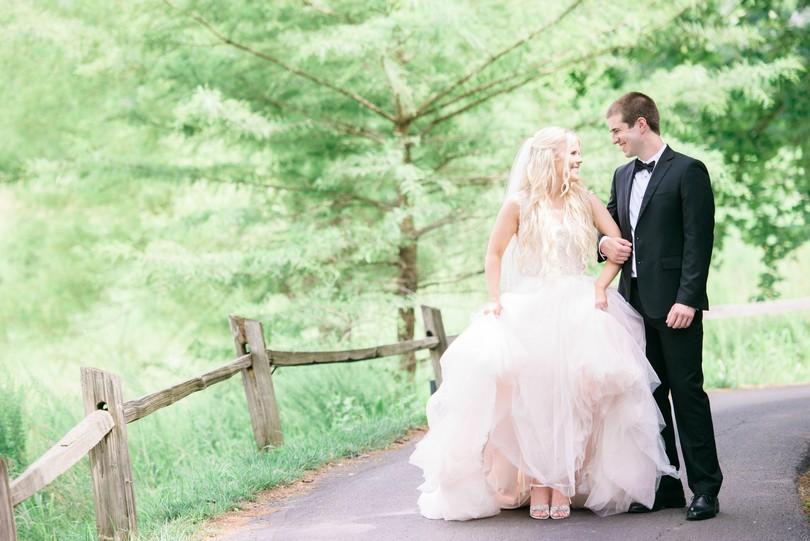 Osage-National-Country-Club-Golf-Course-Wedding-Lake-Ozarks-Missouri-Lindsey-Pantaleo (24)