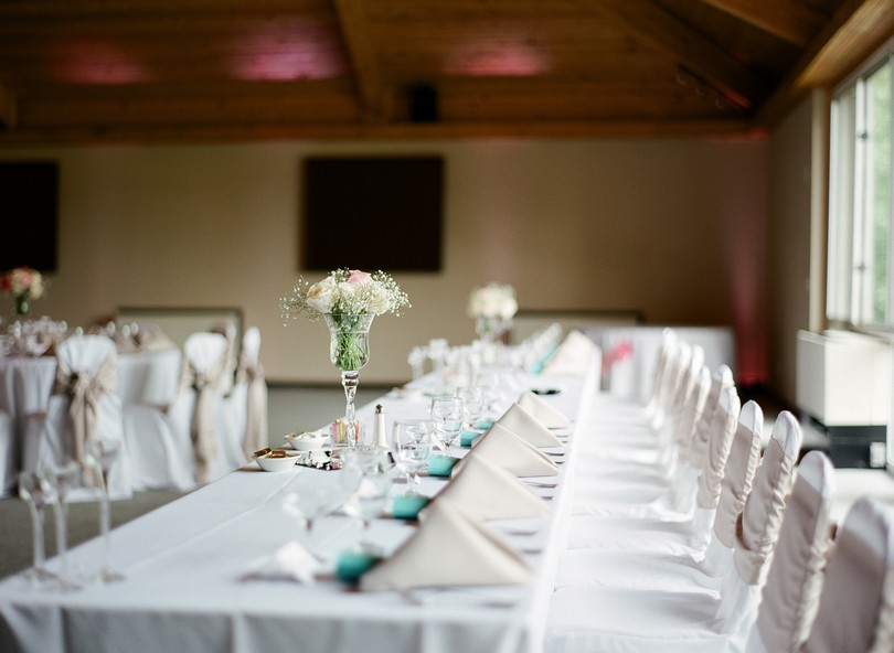 Osage-National-Country-Club-Golf-Course-Wedding-Lake-Ozarks-Missouri-Lindsey-Pantaleo (27)