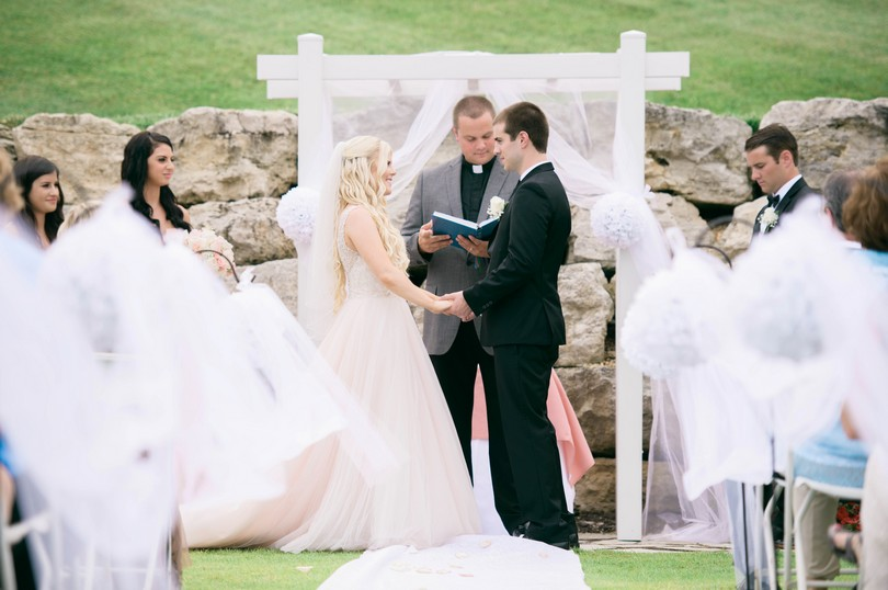 Osage-National-Country-Club-Golf-Course-Wedding-Lake-Ozarks-Missouri-Lindsey-Pantaleo (32)