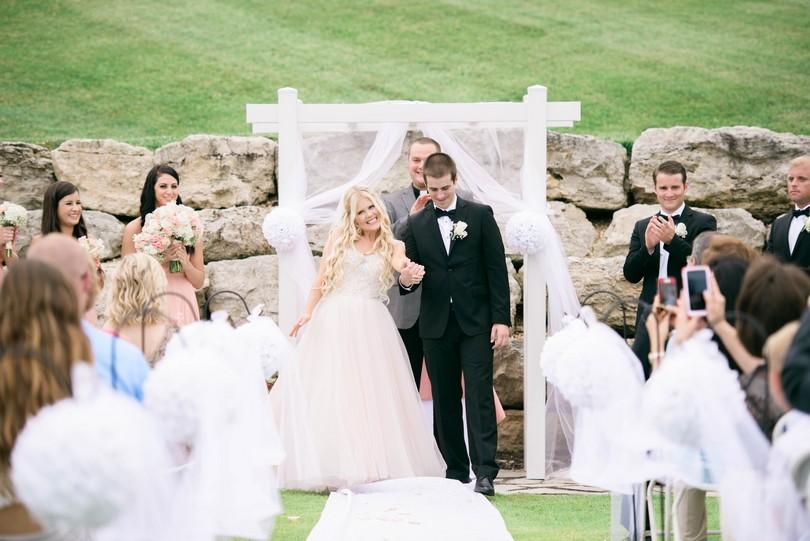 Osage-National-Country-Club-Golf-Course-Wedding-Lake-Ozarks-Missouri-Lindsey-Pantaleo (34)
