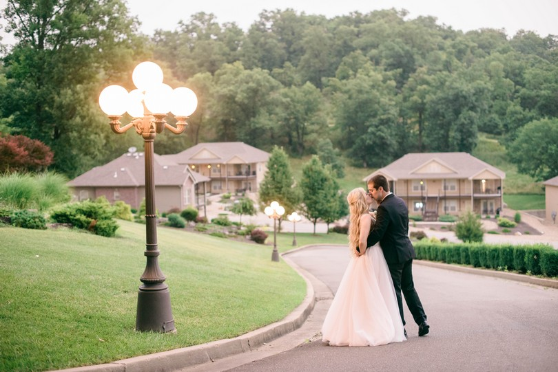 Osage-National-Country-Club-Golf-Course-Wedding-Lake-Ozarks-Missouri-Lindsey-Pantaleo (38)