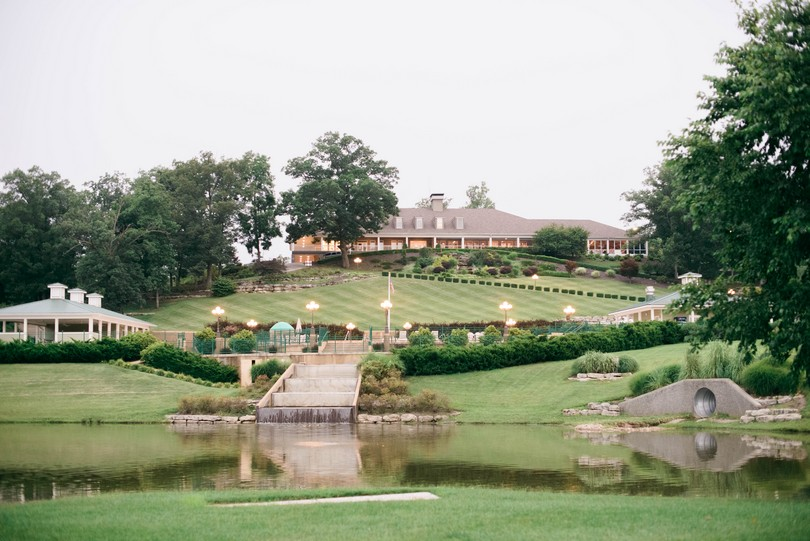 Osage-National-Country-Club-Golf-Course-Wedding-Lake-Ozarks-Missouri-Lindsey-Pantaleo (40)