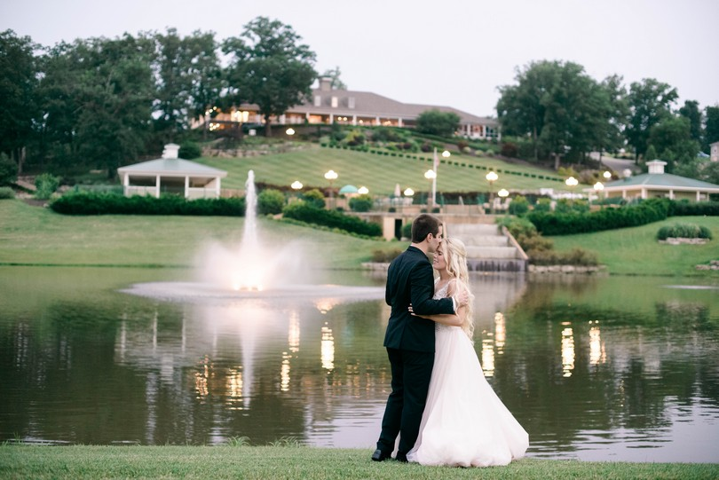 Osage-National-Country-Club-Golf-Course-Wedding-Lake-Ozarks-Missouri-Lindsey-Pantaleo (41)