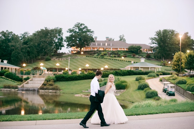 Osage-National-Country-Club-Golf-Course-Wedding-Lake-Ozarks-Missouri-Lindsey-Pantaleo (42)