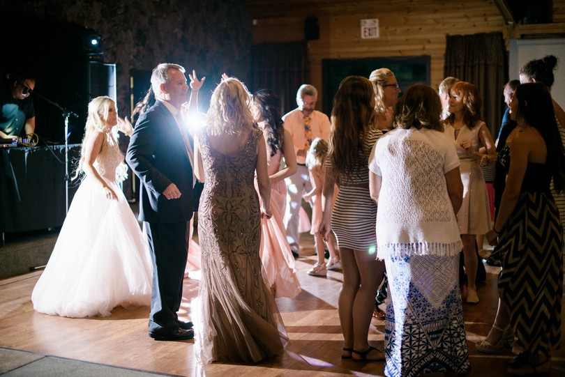 Osage-National-Country-Club-Golf-Course-Wedding-Lake-Ozarks-Missouri-Lindsey-Pantaleo (45)