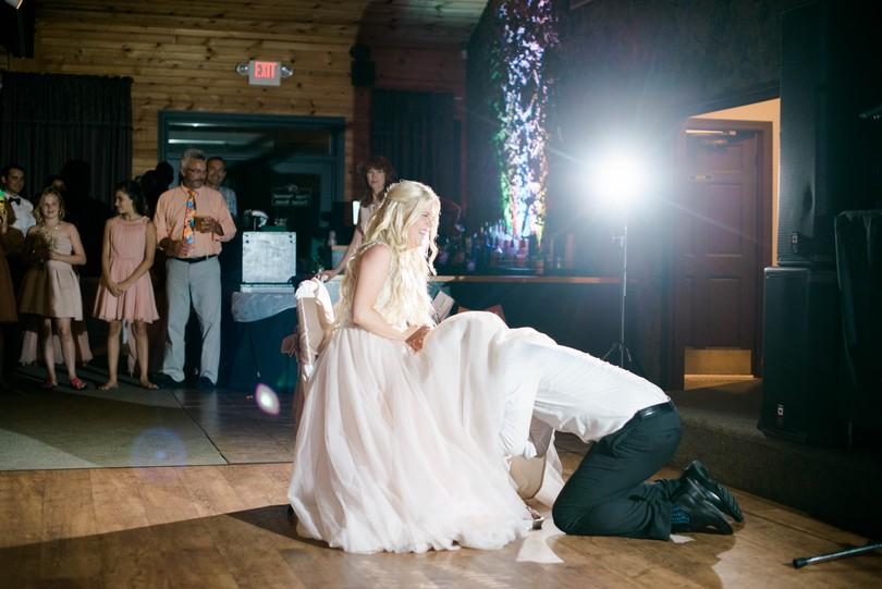 Osage-National-Country-Club-Golf-Course-Wedding-Lake-Ozarks-Missouri-Lindsey-Pantaleo (47)