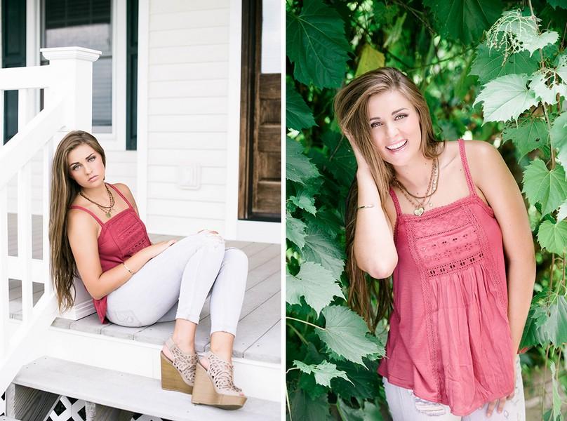 Maggie-Kehoe-Helias-Senior-Photography-Lindsey-Pantaleo-Capitol-Jefferson-City-Missouri (5)