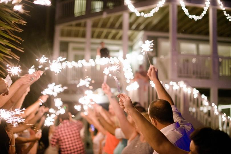 Holden-Beach-North-Carolina-Lindsey-Pantaleo-Wedding-Engagement-Beach (1)