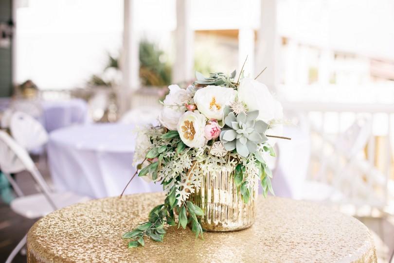 Holden-Beach-North-Carolina-Lindsey-Pantaleo-Wedding-Engagement-Beach (15)
