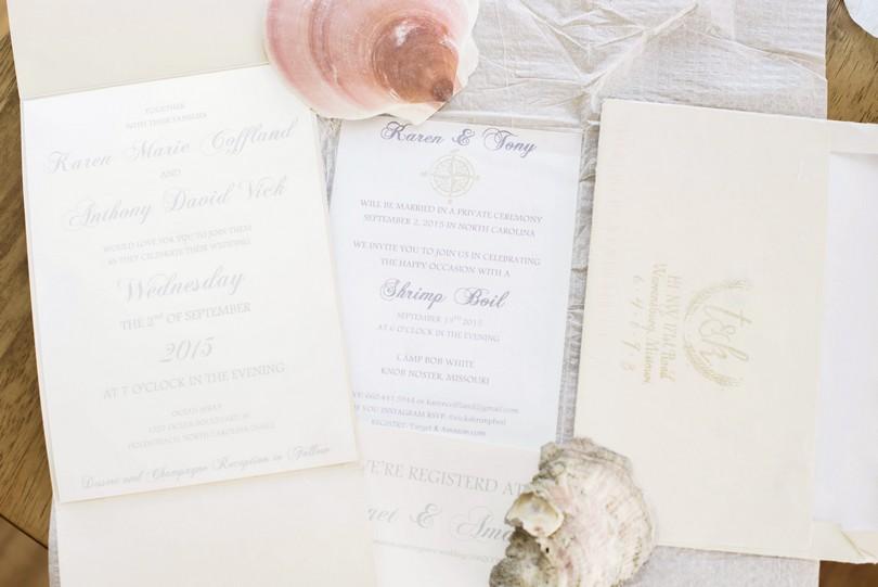 Holden-Beach-North-Carolina-Lindsey-Pantaleo-Wedding-Engagement-Beach (17)