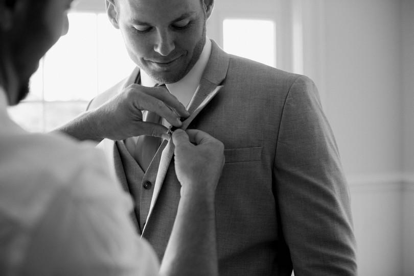 Holden-Beach-North-Carolina-Lindsey-Pantaleo-Wedding-Engagement-Beach (20)