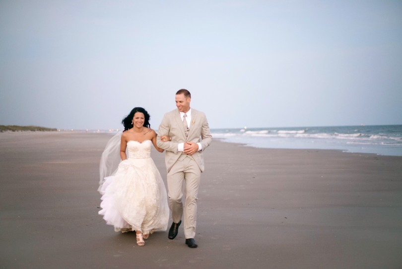 Holden-Beach-North-Carolina-Lindsey-Pantaleo-Wedding-Engagement-Beach (34)