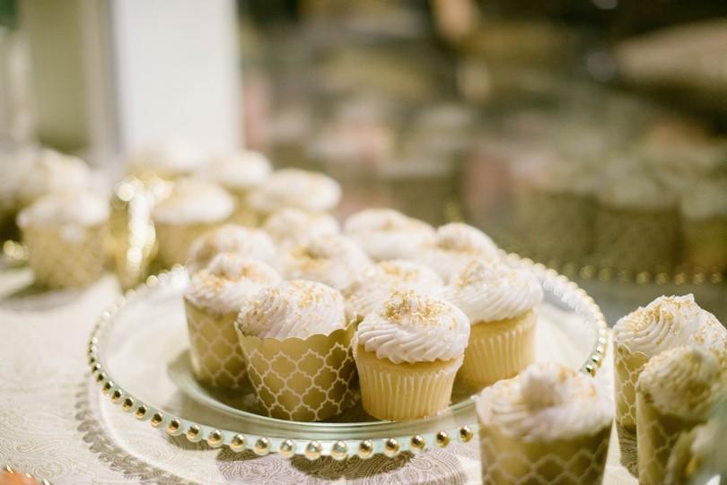 Holden-Beach-North-Carolina-Lindsey-Pantaleo-Wedding-Engagement-Beach (39)