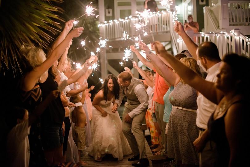 Holden-Beach-North-Carolina-Lindsey-Pantaleo-Wedding-Engagement-Beach (41)