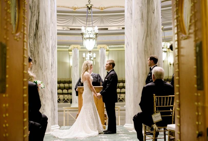 The-Millbottom-Senate-Mezzanine-Capitol-Jefferson-City-Missouri-Lindsey-Pantaleo (28)