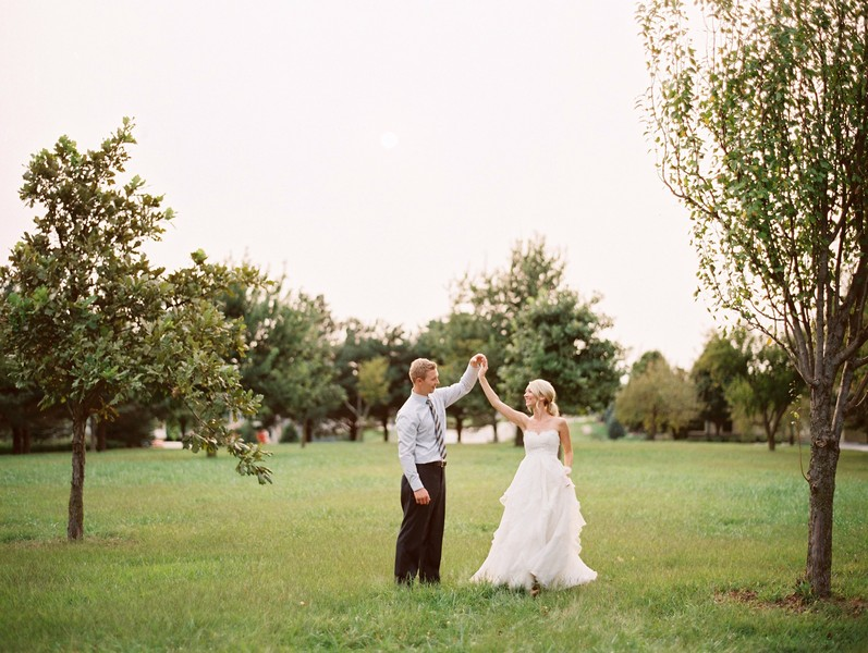 Wedding-Photography-Nebraska-Omaha-Lindsey-Pantaleo-Lake-Omaha (2)