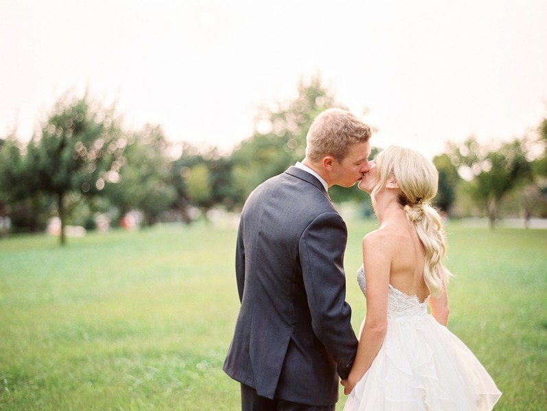 Wedding-Photography-Nebraska-Omaha-Lindsey-Pantaleo-Lake-Omaha (3)