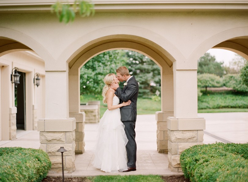 Wedding-Photography-Nebraska-Omaha-Lindsey-Pantaleo-Lake-Omaha (35)