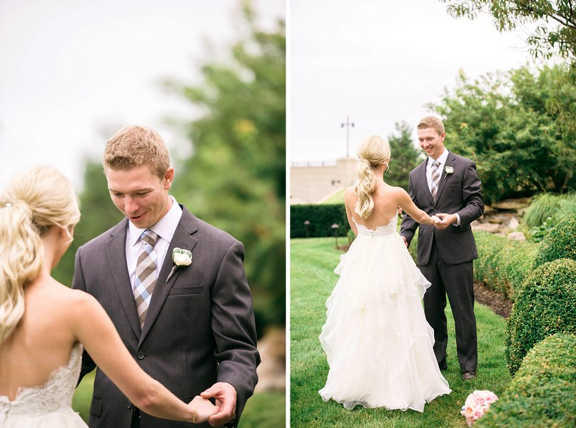 Wedding-Photography-Nebraska-Omaha-Lindsey-Pantaleo-Lake-Omaha (5)