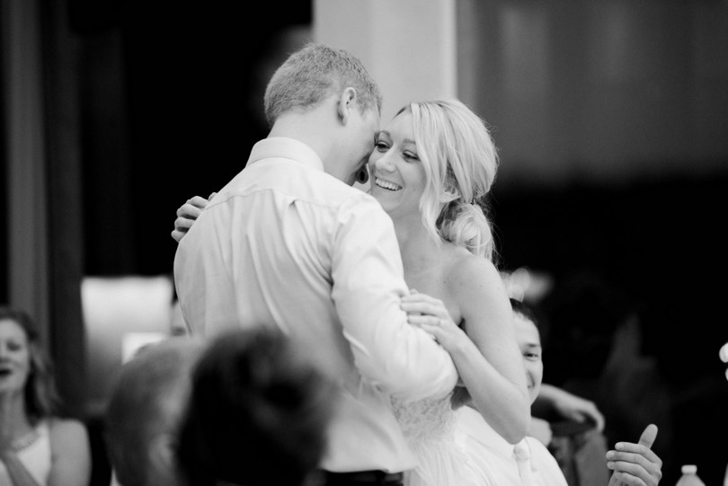 Wedding-Photography-Nebraska-Omaha-Lindsey-Pantaleo-Lake-Omaha (52)