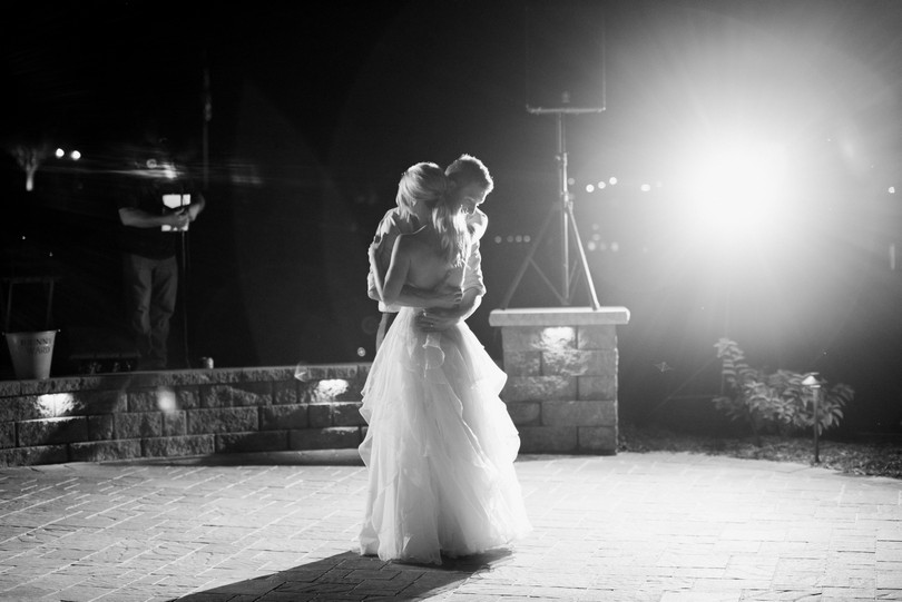 Wedding-Photography-Nebraska-Omaha-Lindsey-Pantaleo-Lake-Omaha (56)