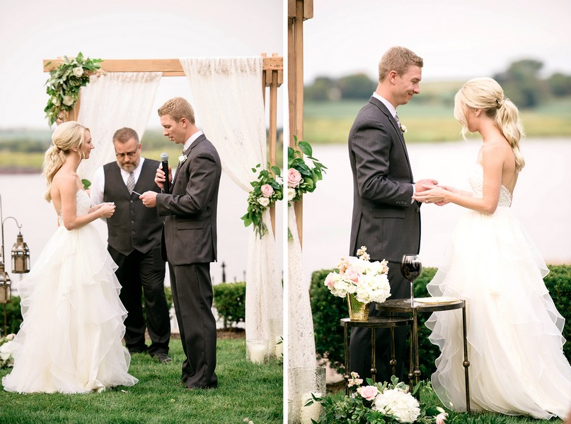 Wedding-Photography-Nebraska-Omaha-Lindsey-Pantaleo-Lake-Omaha (7)