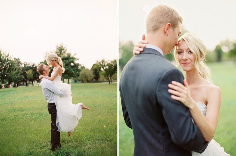 Wedding-Photography-Nebraska-Omaha-Lindsey-Pantaleo-Lake-Omaha (8)