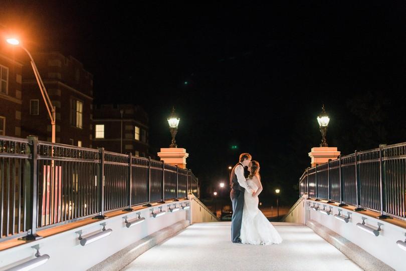 Lindsey-Pantaleo-Wedding-Photography-Stephens-College-Firestone-Baars-Chapel-Kimball-Ballroom-Columbia-Missouri (1)