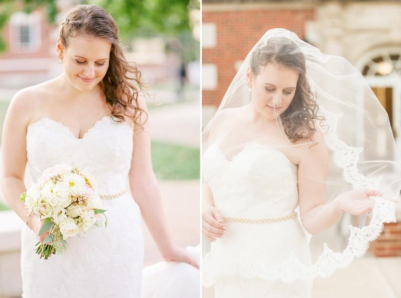 Lindsey-Pantaleo-Wedding-Photography-Stephens-College-Firestone-Baars-Chapel-Kimball-Ballroom-Columbia-Missouri (10)