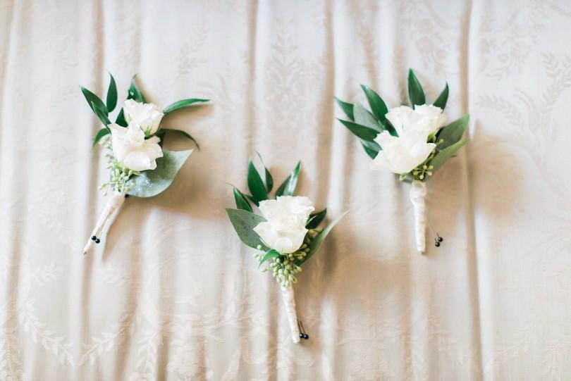 Lindsey-Pantaleo-Wedding-Photography-Stephens-College-Firestone-Baars-Chapel-Kimball-Ballroom-Columbia-Missouri (13)