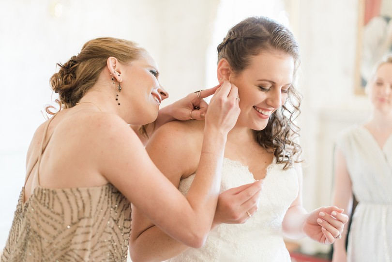 Lindsey-Pantaleo-Wedding-Photography-Stephens-College-Firestone-Baars-Chapel-Kimball-Ballroom-Columbia-Missouri (24)