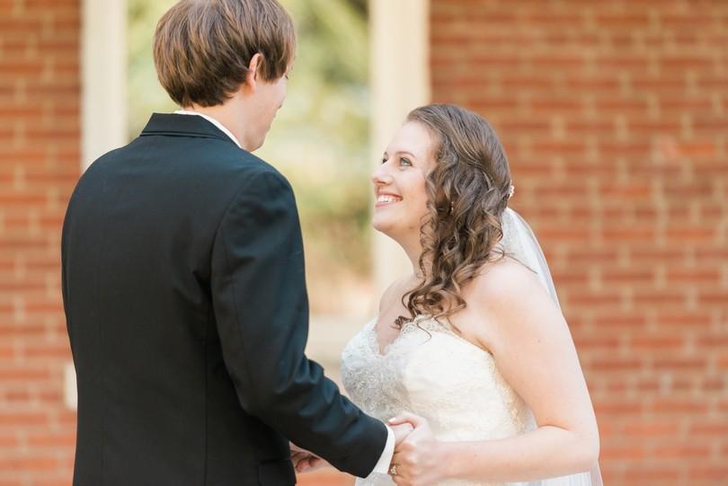 Lindsey-Pantaleo-Wedding-Photography-Stephens-College-Firestone-Baars-Chapel-Kimball-Ballroom-Columbia-Missouri (29)
