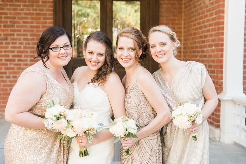 Lindsey-Pantaleo-Wedding-Photography-Stephens-College-Firestone-Baars-Chapel-Kimball-Ballroom-Columbia-Missouri (32)