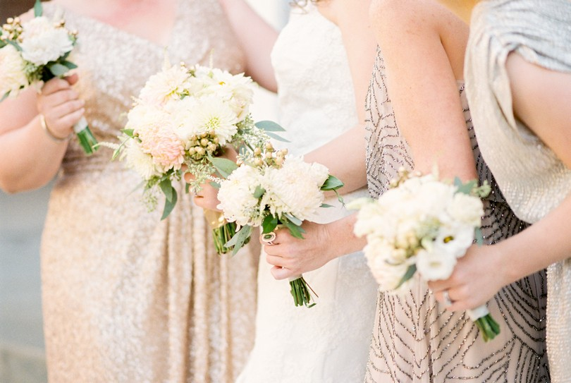 Lindsey-Pantaleo-Wedding-Photography-Stephens-College-Firestone-Baars-Chapel-Kimball-Ballroom-Columbia-Missouri (33)