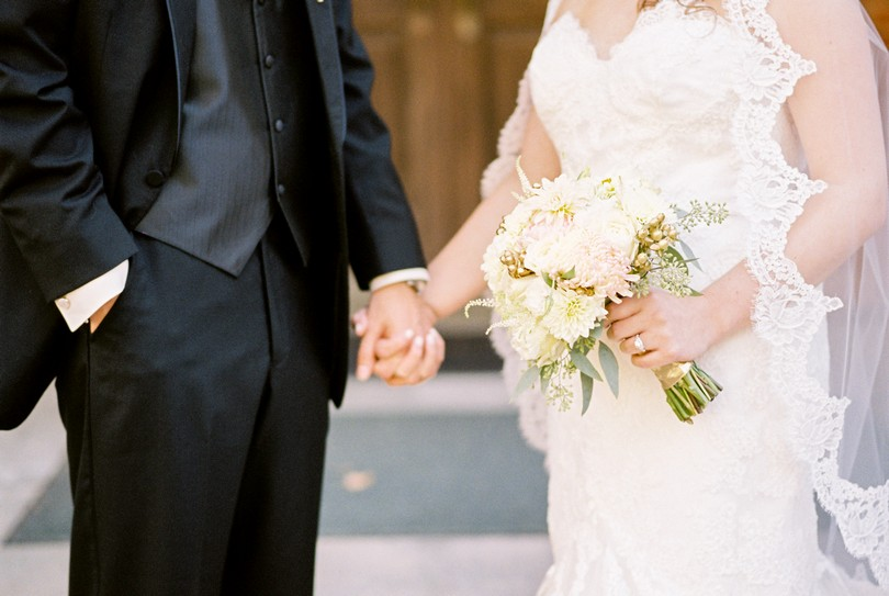 Lindsey-Pantaleo-Wedding-Photography-Stephens-College-Firestone-Baars-Chapel-Kimball-Ballroom-Columbia-Missouri (34)