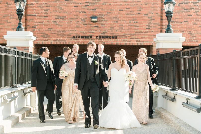 Firestone St Louis >> Mr & Mrs Stone – Firestone Baars Chapel/Kimball Ballroom Columbia, Missouri | Lindsey Pantaleo ...