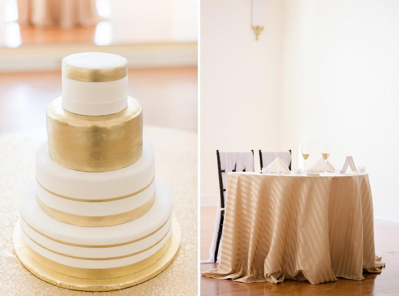 Lindsey-Pantaleo-Wedding-Photography-Stephens-College-Firestone-Baars-Chapel-Kimball-Ballroom-Columbia-Missouri (4)