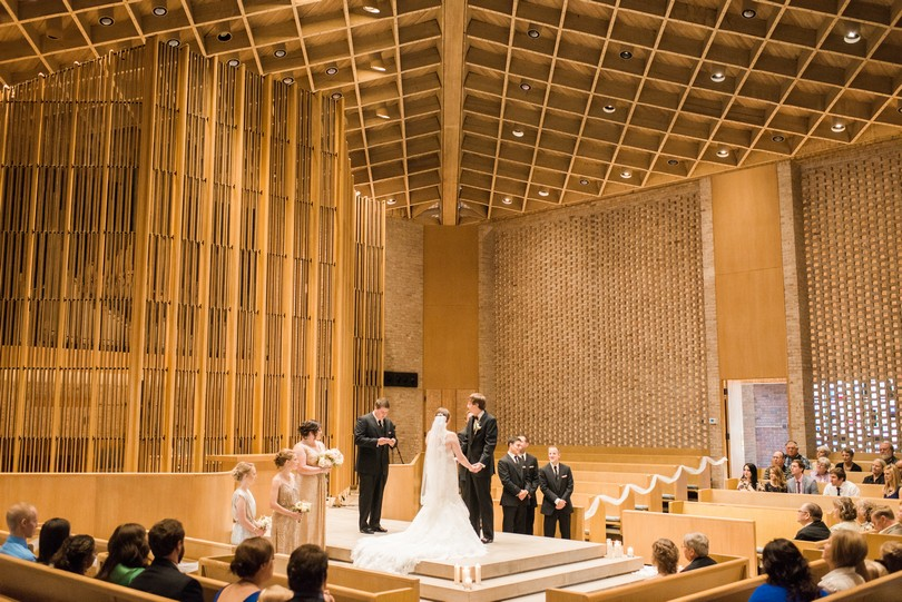 Lindsey-Pantaleo-Wedding-Photography-Stephens-College-Firestone-Baars-Chapel-Kimball-Ballroom-Columbia-Missouri (40)