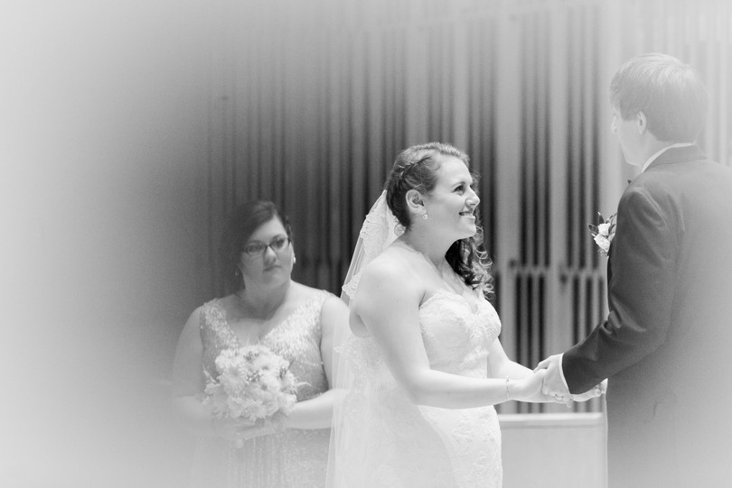 Lindsey-Pantaleo-Wedding-Photography-Stephens-College-Firestone-Baars-Chapel-Kimball-Ballroom-Columbia-Missouri (41)