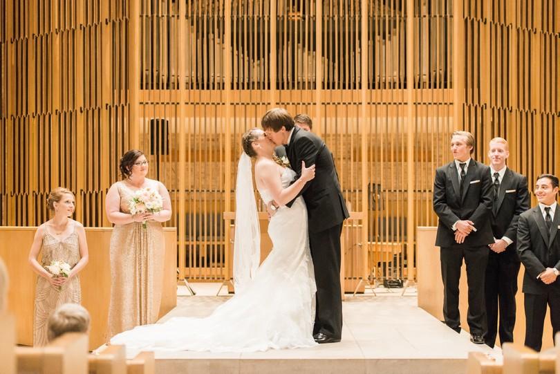 Lindsey-Pantaleo-Wedding-Photography-Stephens-College-Firestone-Baars-Chapel-Kimball-Ballroom-Columbia-Missouri (42)