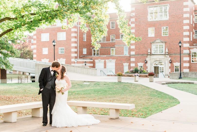 Lindsey-Pantaleo-Wedding-Photography-Stephens-College-Firestone-Baars-Chapel-Kimball-Ballroom-Columbia-Missouri (45)