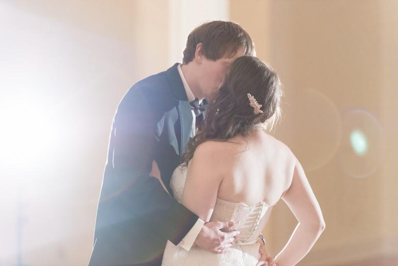 Lindsey-Pantaleo-Wedding-Photography-Stephens-College-Firestone-Baars-Chapel-Kimball-Ballroom-Columbia-Missouri (46)