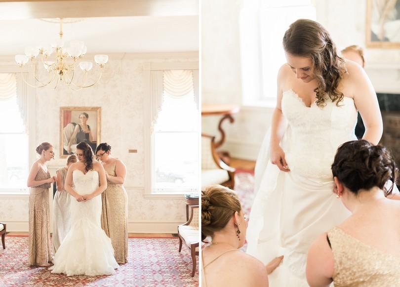 Lindsey-Pantaleo-Wedding-Photography-Stephens-College-Firestone-Baars-Chapel-Kimball-Ballroom-Columbia-Missouri (5)