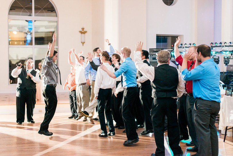Lindsey-Pantaleo-Wedding-Photography-Stephens-College-Firestone-Baars-Chapel-Kimball-Ballroom-Columbia-Missouri (52)