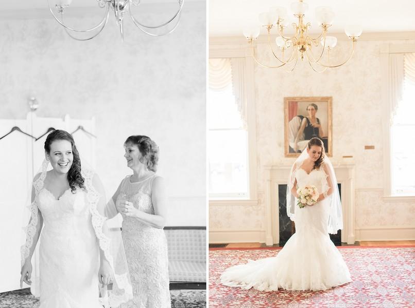 Lindsey-Pantaleo-Wedding-Photography-Stephens-College-Firestone-Baars-Chapel-Kimball-Ballroom-Columbia-Missouri (6)
