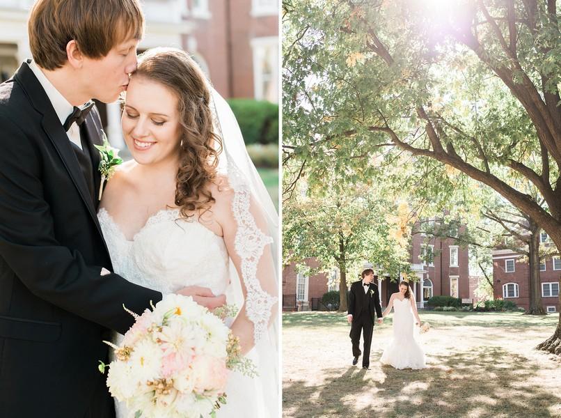 Lindsey-Pantaleo-Wedding-Photography-Stephens-College-Firestone-Baars-Chapel-Kimball-Ballroom-Columbia-Missouri (7)