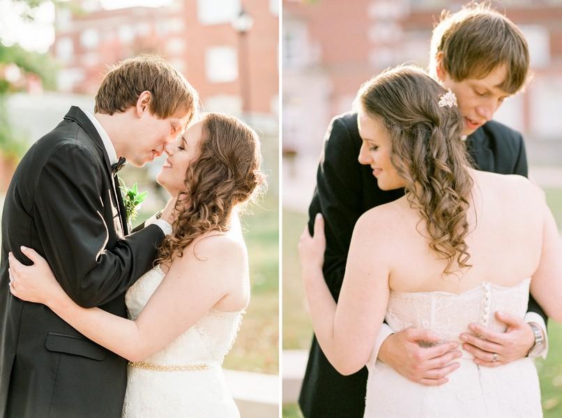 Lindsey-Pantaleo-Wedding-Photography-Stephens-College-Firestone-Baars-Chapel-Kimball-Ballroom-Columbia-Missouri (9)